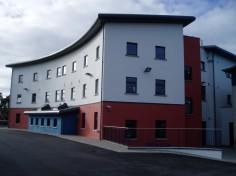 Villiers School