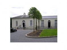 Beechlawn-House--(4)