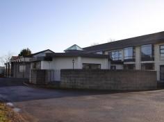 Carrigoran Nursing Home (5)