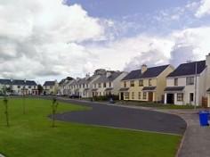 Rosehill Housing