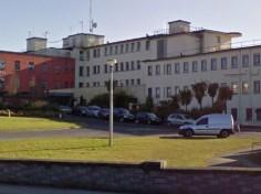 Ward 2C Regional Hospital (3)